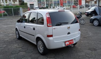 CHEVROLET MERIVA 1.8 JOY full